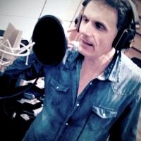 RAM in radio con il nuovo singolo La gabbia