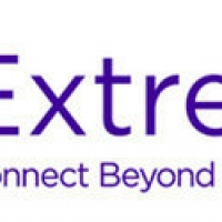Extreme Networks è tra i 'Visionary' nel Gartner Magic Quadrant per l'Infrastruttura di Accesso a Wired e Wireless LAN