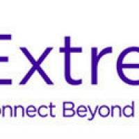 Extreme Networks è tra i 'Visionary' nel Gartner Magic Quadrant per l'Infrastruttura di Accesso a Wired e Wireless LAN