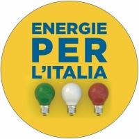 Movimento LIR (Liberali, Repubblicani e Laici) aderisce ad Energie Per l'Italia.