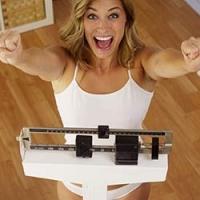 Come creare degli obiettivi di perdita di peso cui potersi realmente attenere