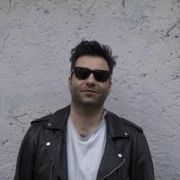 L'americana alt-country di Tommaso Cuneo nel nuovo singolo Cordelia