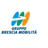 Nuovi Trasporti Lombardi  Via libera a progetto di joint venture tra ATB Mobilità Bergamo, Brescia Mobilità e FNM