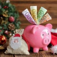 Il 24% degli italiani chiederà un prestito per le spese di Natale