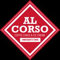 Al Corso - Caffetteria Bar Montegrotto Terme