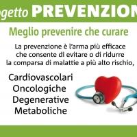 Cardiologia Roma – Come prevenire le patologie cardiovascolari – Gruppo Sanem