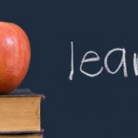 Ripensare la formazione attraverso la verifica dei processi formativi