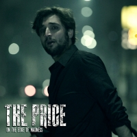 "THE PRICE: ""ON THE EDGE OF MADNESS"" È il primo singolo e video Featuring ENRICO RUGGERI"