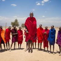 Vacanze in Kenya: ecco alcuni consigli importanti