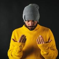 En?gma torna con Krav Maga, il singolo che anticipa il nuovo album
