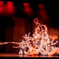 A teatro con Megghi II edizione: appuntamento al Delle Arti il 13 dicembre