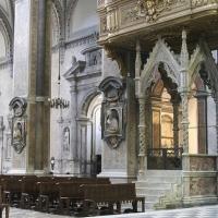 AUTUNNO IN CAPPELLA, MOSTRA UNESCO AL TESORO DI SAN GENNARO