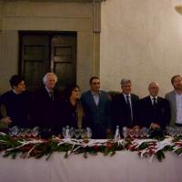 CONSORZIO VINI TRASIMENO SI CANDIDA A OSPITARE GRENACHES DU MONDE 2021