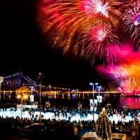 Capodanno last minute: tra destinazioni di viaggio sold out e new entry
