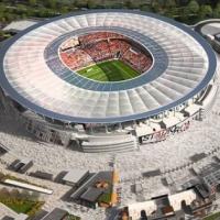 Nuovo stadio della Roma: Carlo Spinelli polemico con la Raggi e non solo.