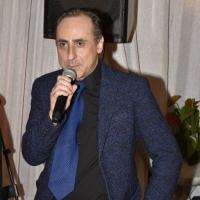 Femminicidio, Antonello De Pierro partecipa ad Anzio a Storie di Donne