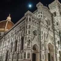 Luoghi Artistici e Architettonici più Famosi di Firenze