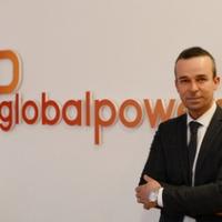 Global Power, dal 2004 fornisce l'energia pulita del futuro