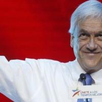 Cile, la destra torna al governo con il milionario Piñera. Prossime sfide la riforma della sanità e delle pensioni