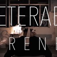 """Eterae presentano """"Irene"""", tratto dal nuovo album """"Fermi & Arresi"""""""