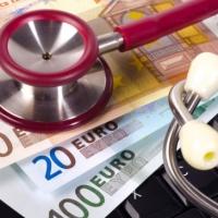 Servizio Sanitario Nazionale a prezzo regionale: il paradosso del ticket