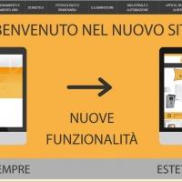 L'acquisto di materiale elettrico online facile e sicuro: ecco il nuovo portale digitale Spesaelettrica.it, oltre 70 mila prodotti con garanzia di qualità