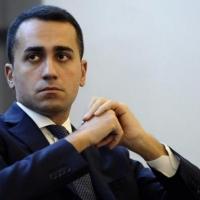 Elezioni, Di Maio apre alle alleanze:
