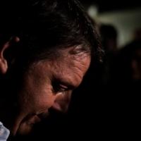 Renzi ammette la sua crisi: