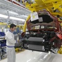 Rapporto Censis sull'innovazione tecnologica: italiani preoccupati di perdere il lavoro