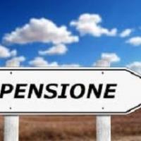 Pensione anticipata gratuita, ancora esclusi gli autotrasportatori autonomi