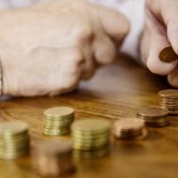 Fondi pensione: da gennaio ricerche online aumentate del 79%