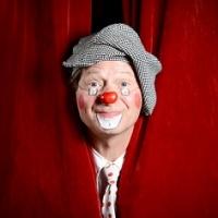"""Festività natalizie: Il Circo David Orfei a Brescia  con """"La Favola siamo Noi"""""""