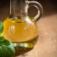 L'olio extravergine di oliva italiano nel mondo