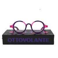 Esclusiva su Easyfarma : Ottovolante Reading Dising Glasses
