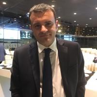 Gian Marco Centinaio (Lega), in Italia rete di pedofili. Subito castrazione chimica