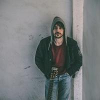 Musica e solidarietà: Giovanni Block al Modo per la Mensa dei Poveri. La serata è targata Hub Music Project