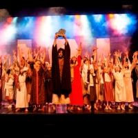 A teatro con Megghi II edizione: raccolti oltre 6mila euro per l'Ail Salerno