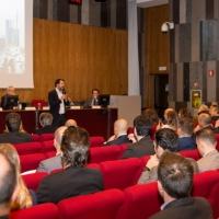 La Piccola e Media Industria Privata si riunisce a Milano