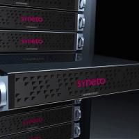 LG Electronics Italia consolida l'infrastruttura IT con la piattaforma iperconvergente Syneto HYPER Series 3100