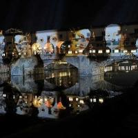 Firenze Culla del Rinascimento e della Civiltà Contemporanea