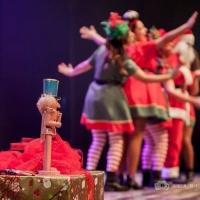 """FESTE DI NATALE DA FAVOLA AL TEATRO AUGUSTEO DOMANI IN SCENA """"BABBO NATALE NEL PAESE DELLE ZUCCHE"""""""