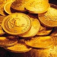 Aziende Compro Oro, Esempio Perfetto della Legge della Domanda e dell'Offerta