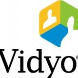 Vidyo presenta le innovative applicazioni della videoconferenza al Consumer Electronic Show di Las Vegas