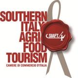 Parte il Siaft 4 dell'AgroFood:  lo speed-date dell'export alla conquista dei mercati esteri con oltre 2000 incontri B2B