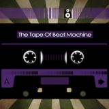 THE TAPE, un podcast musicale, un viaggio nella musica