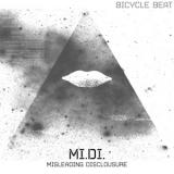 Misleading Disclosure, nuovo EP per i Bicycle Beat