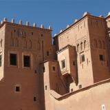 Marocco... il paese che ti resta dentro!