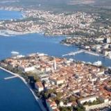 La Croazia settembrina