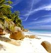 OK ti sposo ma... alle Seychelles!