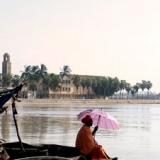 Turismo responsabile: i principi che lo ispirano